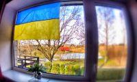 Жемайтія - це Литва