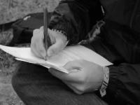 Як писати мотиваційний лист